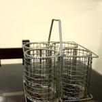 utensil - bottle - pen holder