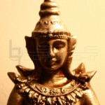 resin-buddha-figure
