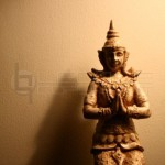 resin-buddha-figure (2)