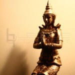 resin-buddha-figure (3)