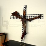 wood-metal-cross-abstract (1)