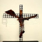 wood-metal-cross-abstract