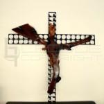 wood-metal-cross-abstract