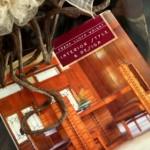 Frank Lloyd Wright Interior Style & Design