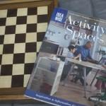 activity-spaces (2)