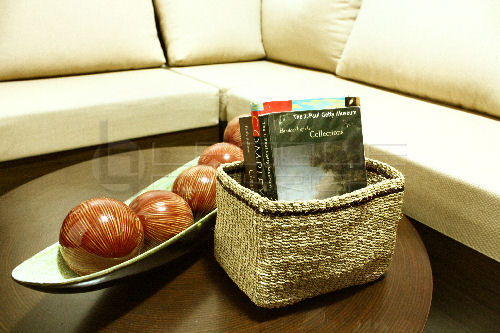 – One Look, One Collection – Philippine Furnitures, Living ...