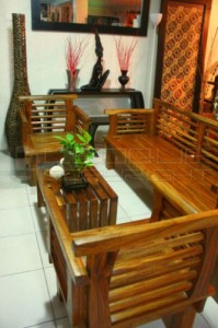 Sala Set For Sale In The Philippines Leoque Collection One
