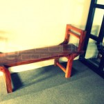 noobench-a-lounge-bench (2)