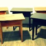 pasadena-night-tables (1)