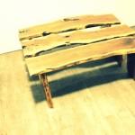 tri-bench