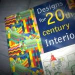 designs-20th-century-interiors (2)