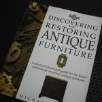 discovering-restoring-antique-furniture