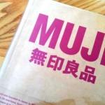 muji (2)