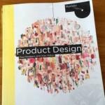 product-design (2)