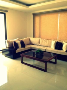 CDM-sectional-living-set (2)