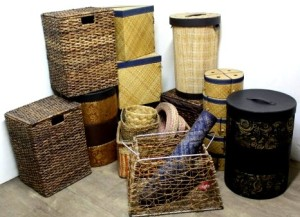 hamper-storage-goods
