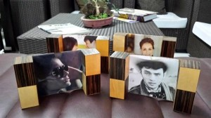 veneered-photo-frames