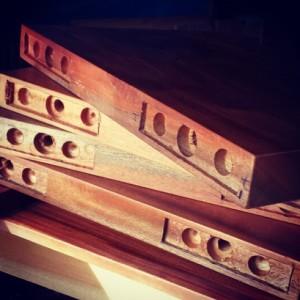concealed-shelves