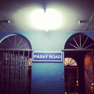pasay-road