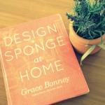 design-sponge-at-home (2)