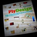 ply-design (2)