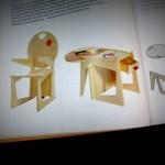 ply-design (5)