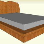 sandiego-bed