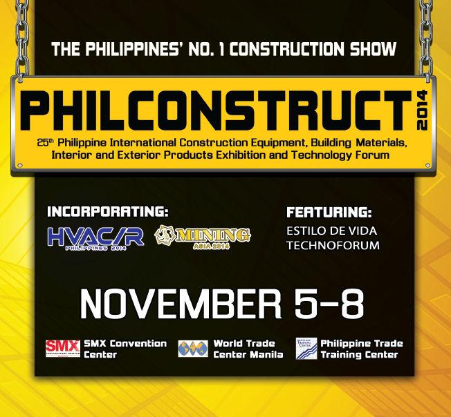 philconstruct