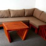 sectional-l-shape-living-set