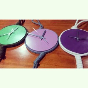 wood-rope-clock