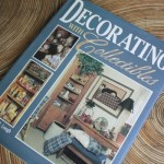 decorating-with-collectibles (1)