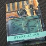 stencilling (1)