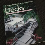 better-homes-gardens-decks-your-guide-to-designing-and-building (1)
