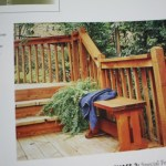 better-homes-gardens-decks-your-guide-to-designing-and-building (3)