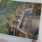 better-homes-gardens-decks-your-guide-to-designing-and-building (4)