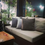 long-sofa-solo