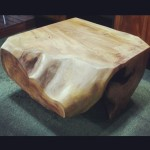 wood-block-center-table