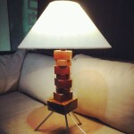 wood-blocks-lamp