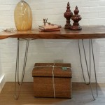 pin-stand-console-table