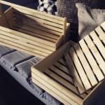wooden-crate-basket