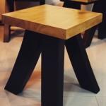 zamboa-stool