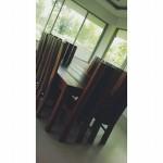 10 Seater Dining Set