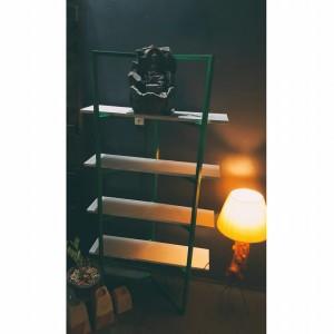 4-layers-wood-and-metal-shelving-display-shelves