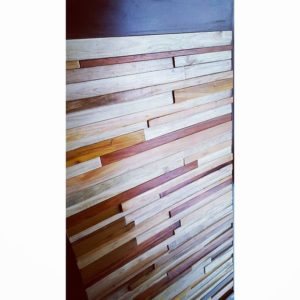Made To Order Headboard