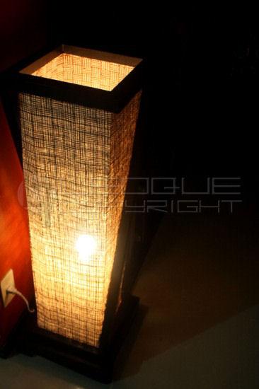Tress Stilo Floor Lamp Foscarini 182043