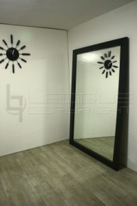 4 Feet By 6 Floor Wall Mirror